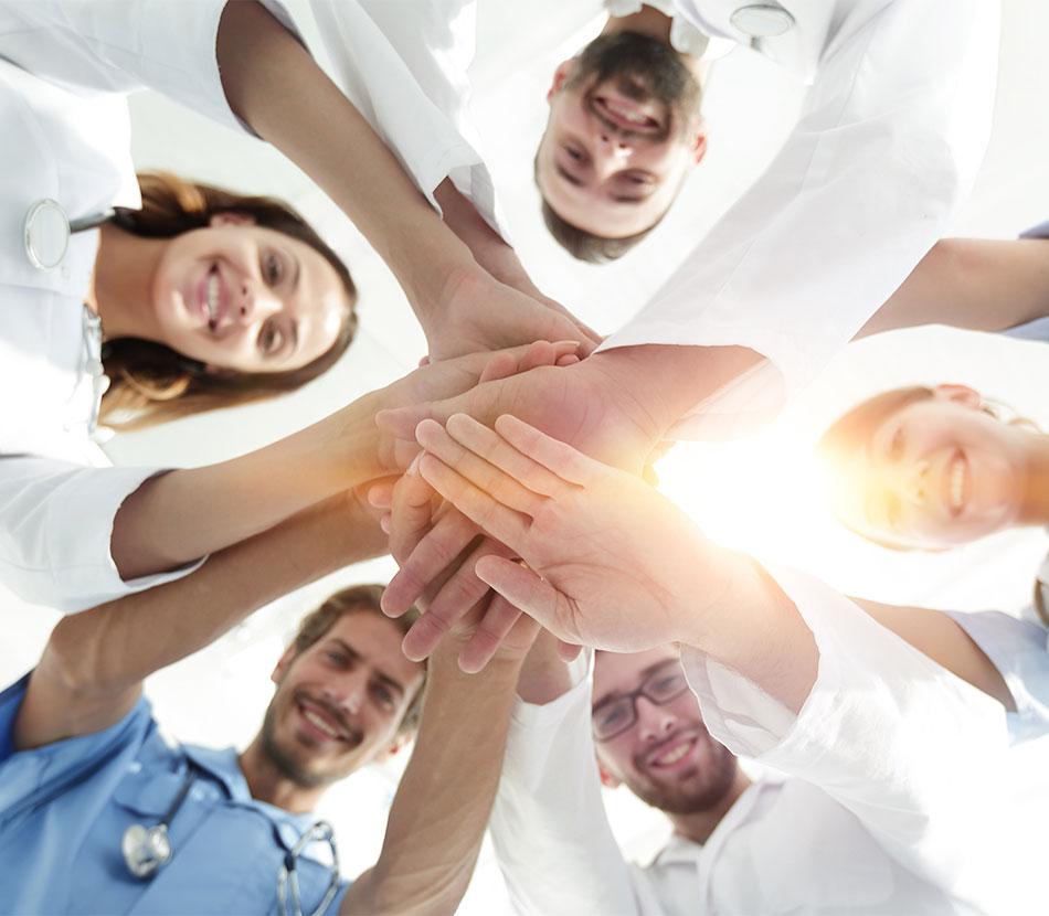 A propos d'IC Pharma